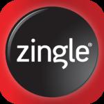 Zingle Now