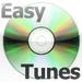 Easy Tunes