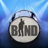Band - MooCowMusic Ltd.