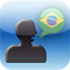 MyWords - Learn Portuguese (Brazilian) Vocabulary