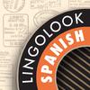 Lingolook Spanish