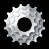 Cycle Calculator - shimsite