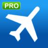 Flight Status Pro