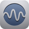 Ambiance - Urban Apps