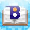 BirdBooks
