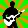 GuitarStudio - Frontier Design Group