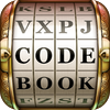 CodeBook•