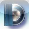 DreamCamera - 連写&ズーム - Dreamonline,inc.