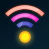 Luminair for iPhone