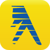 Yellow Pages - Avantar LLC