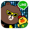 LINE ステージ - LINE Corporation