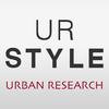 UR STYLE - URBAN RESEARCH Co.,Ltd