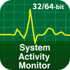 System Activity Monitor