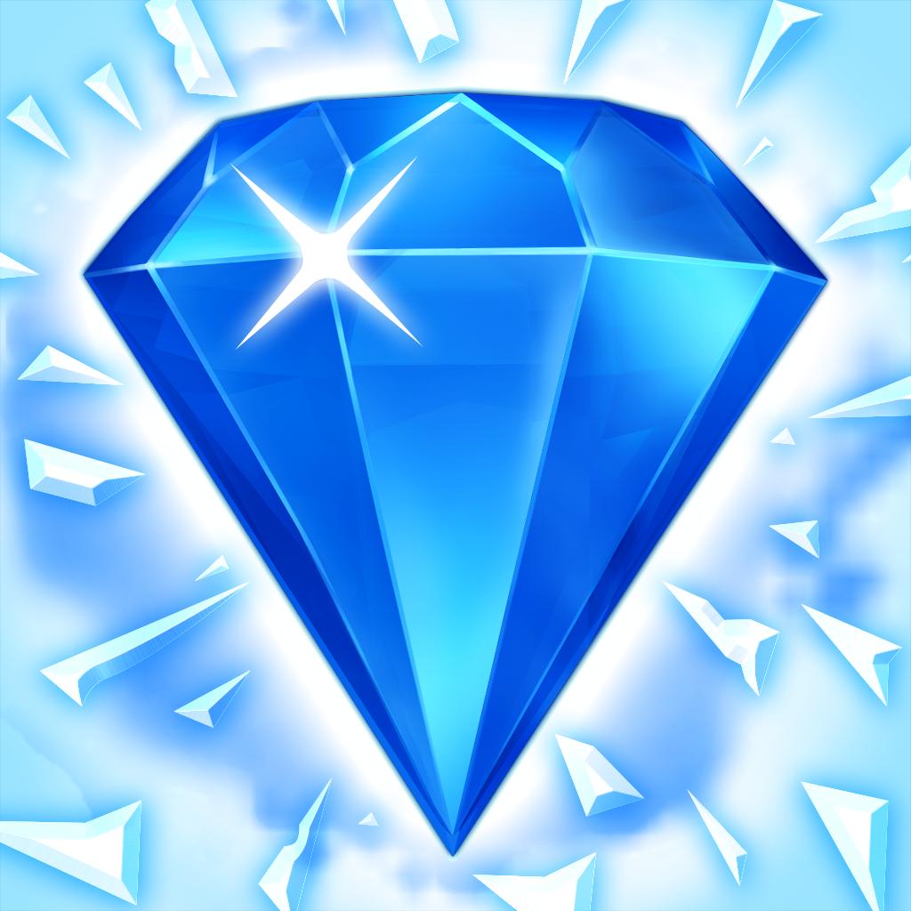 Bejeweled Blitz - PopCap