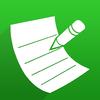 WritePad - PhatWare Corp