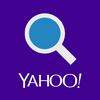 Yahoo Search - Yahoo
