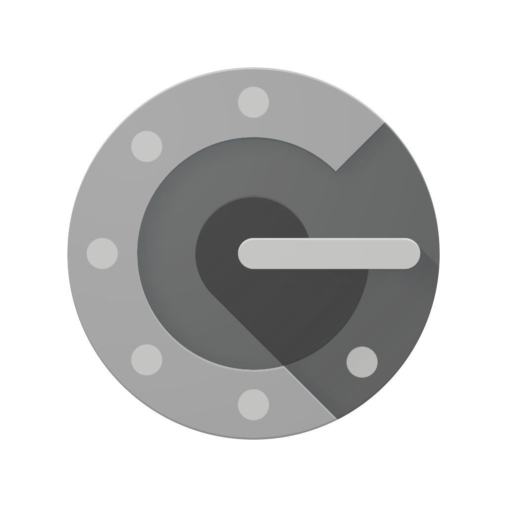 Google Authenticator - Google, Inc.