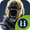Wikia Guide - Destiny edition - Wikia, Inc.