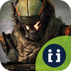 Wikia Guide - Titanfall edition