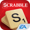 SCRABBLE - Electronic Arts