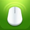 Mobile Mouse ProRemote / Trackpad App & Widget for Mac & PC Media, Web, Presentation Apps