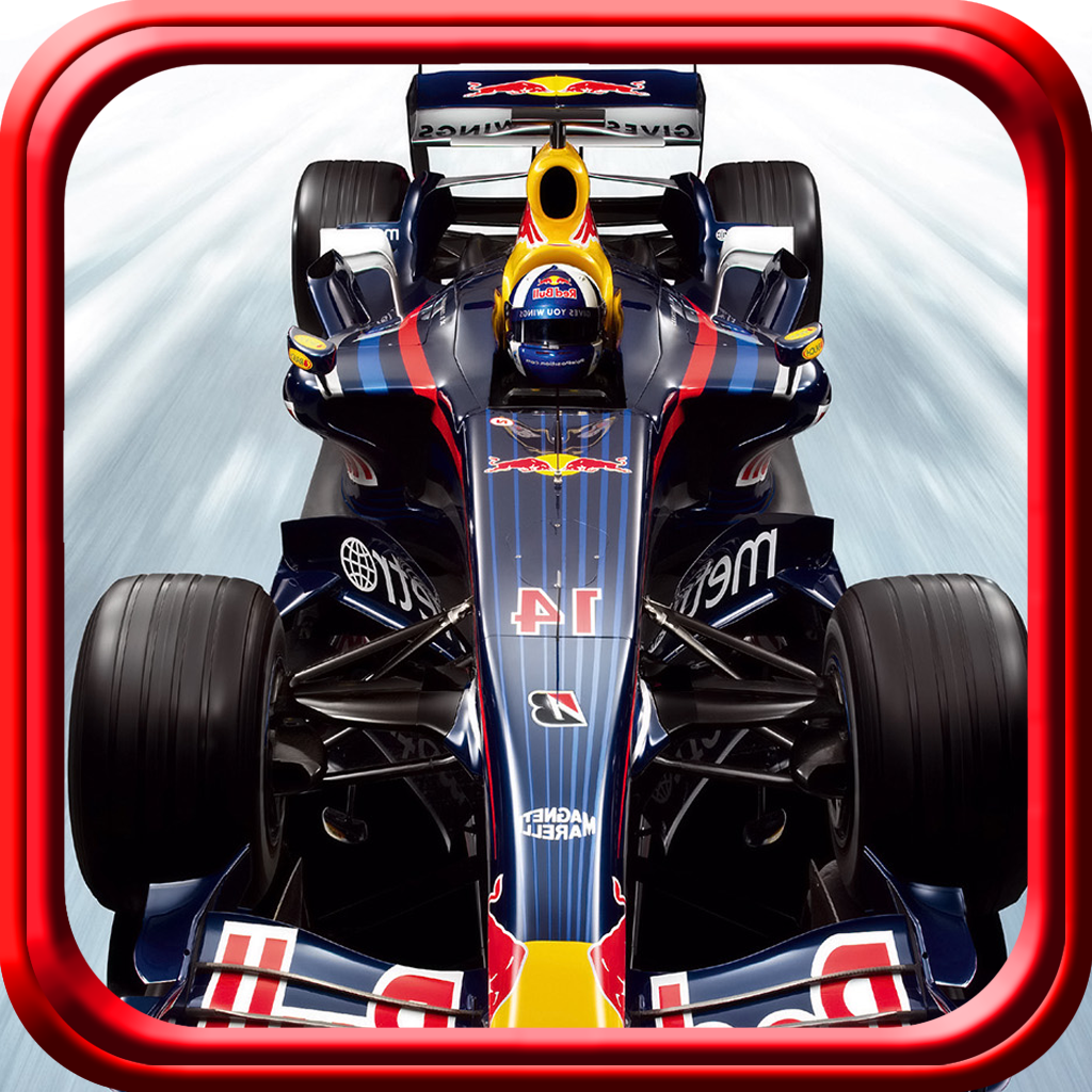 A Auto Sports Cars Retro Smash - Extreme Speed in a Race Game