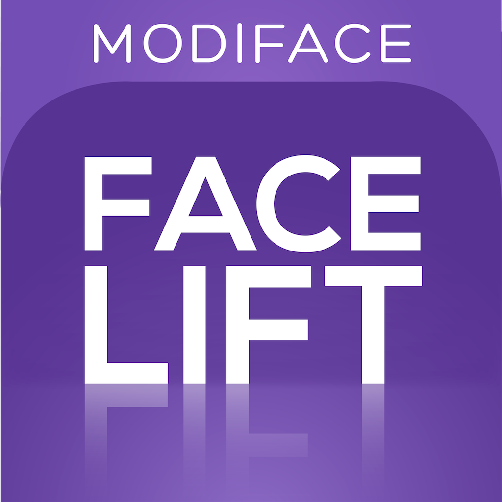 FaceLift