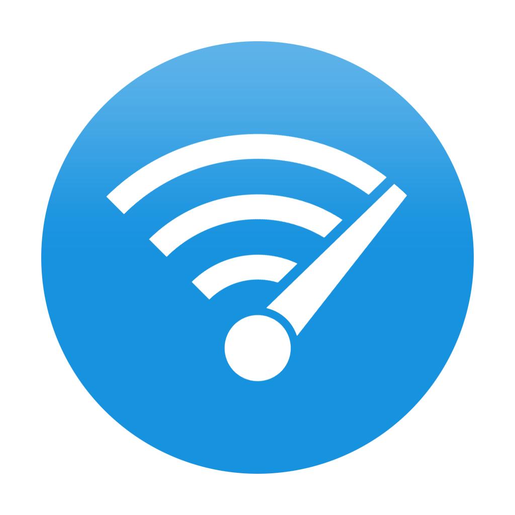 SpeedSmart の WiFi 速度テスト & モバイル速度測定