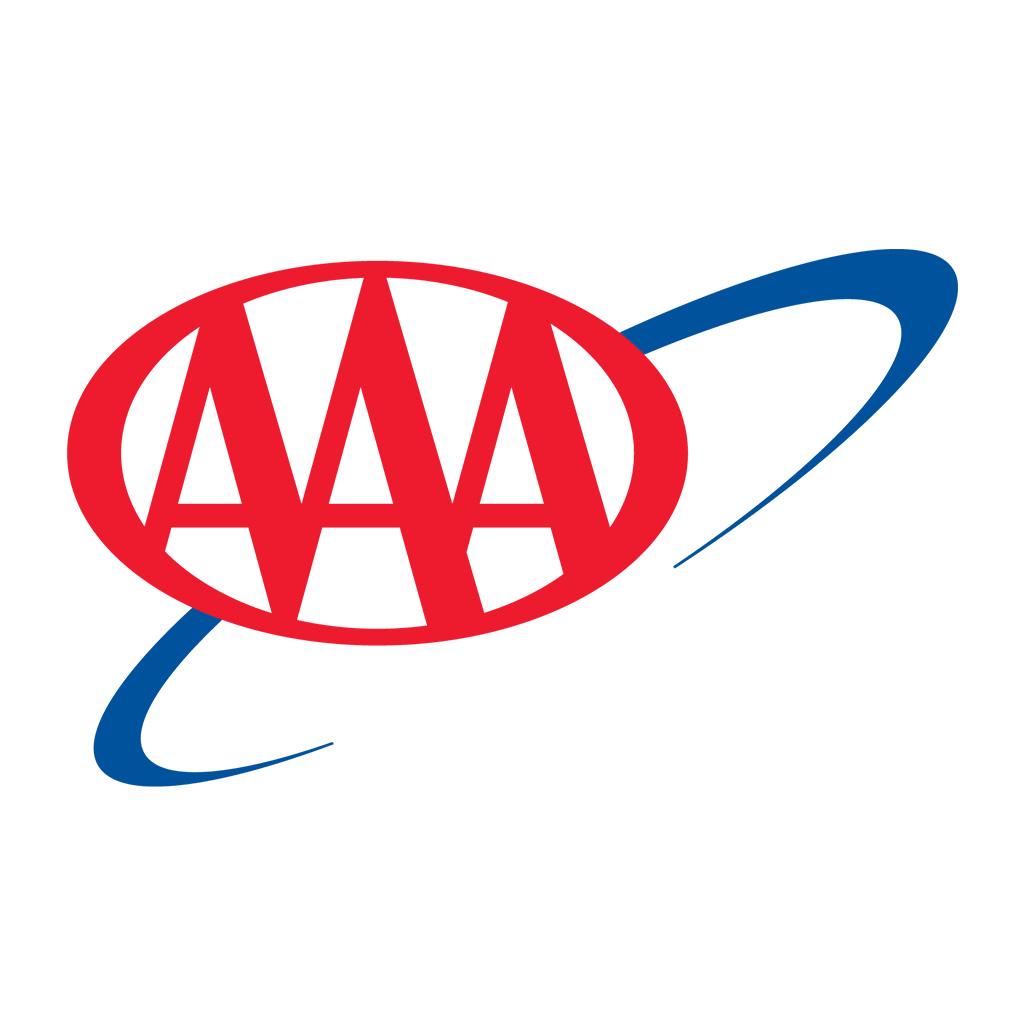 AAA Mobile - AAA