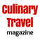 Culinary Travel Magazine - The Latest in Food Tourism, The Best Restaurant Reviews And The Hottest G