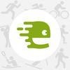 Endomondo – ランニング, サイクリング, ウォーキング, GPSを利用したフィットネストレーニングのトラ  ッカーとパーソナルコーチ - Endomondo.com