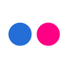 Flickr - Upload, edit, and share your photos - Yahoo