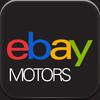 eBay Motors - eBay Inc.