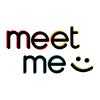 MeetMe - 新メンバーとチャット&交流 - MeetMe, Inc.