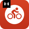 Map My Ride - GPS Cycling, Riding, Mountain Biking, and Workout Tracking - MapMyFitness