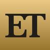 Entertainment Tonight - ET - CBS Interactive