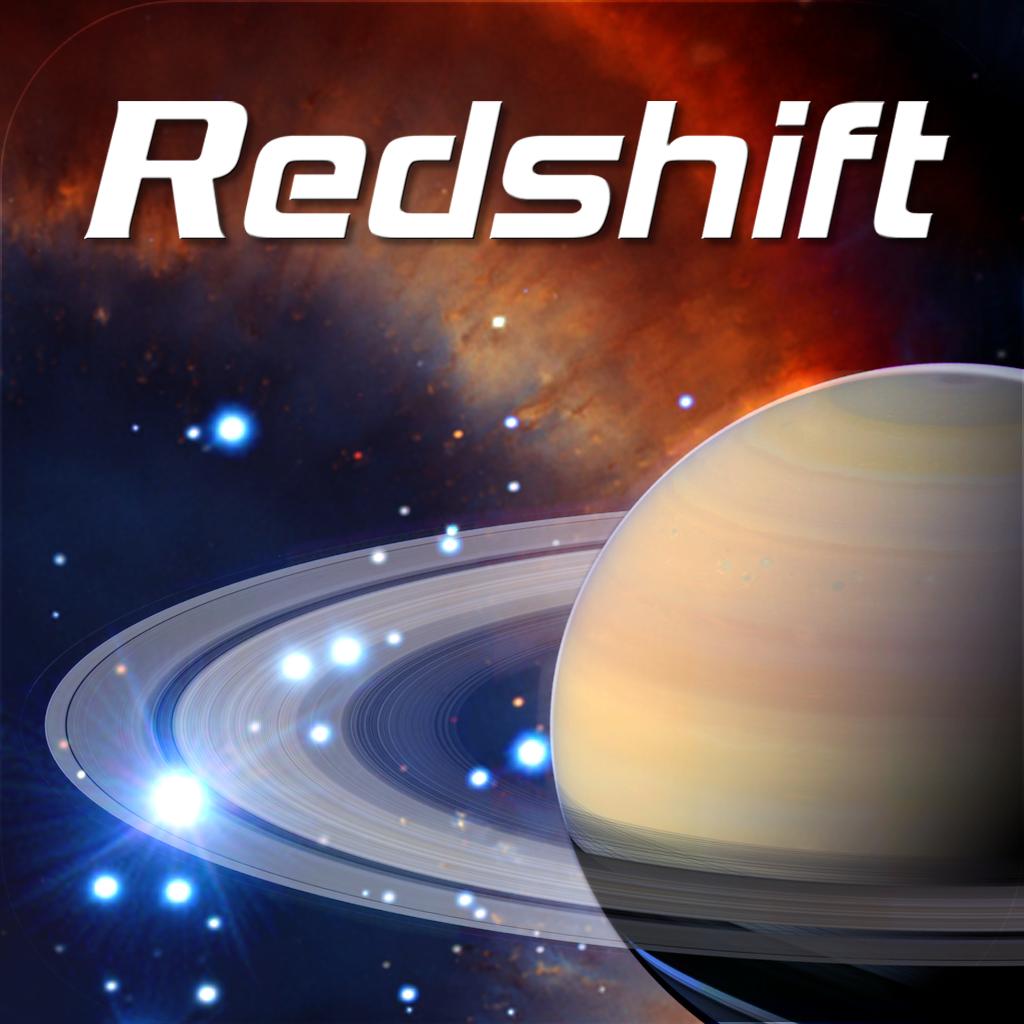 RedshiftAstronomy
