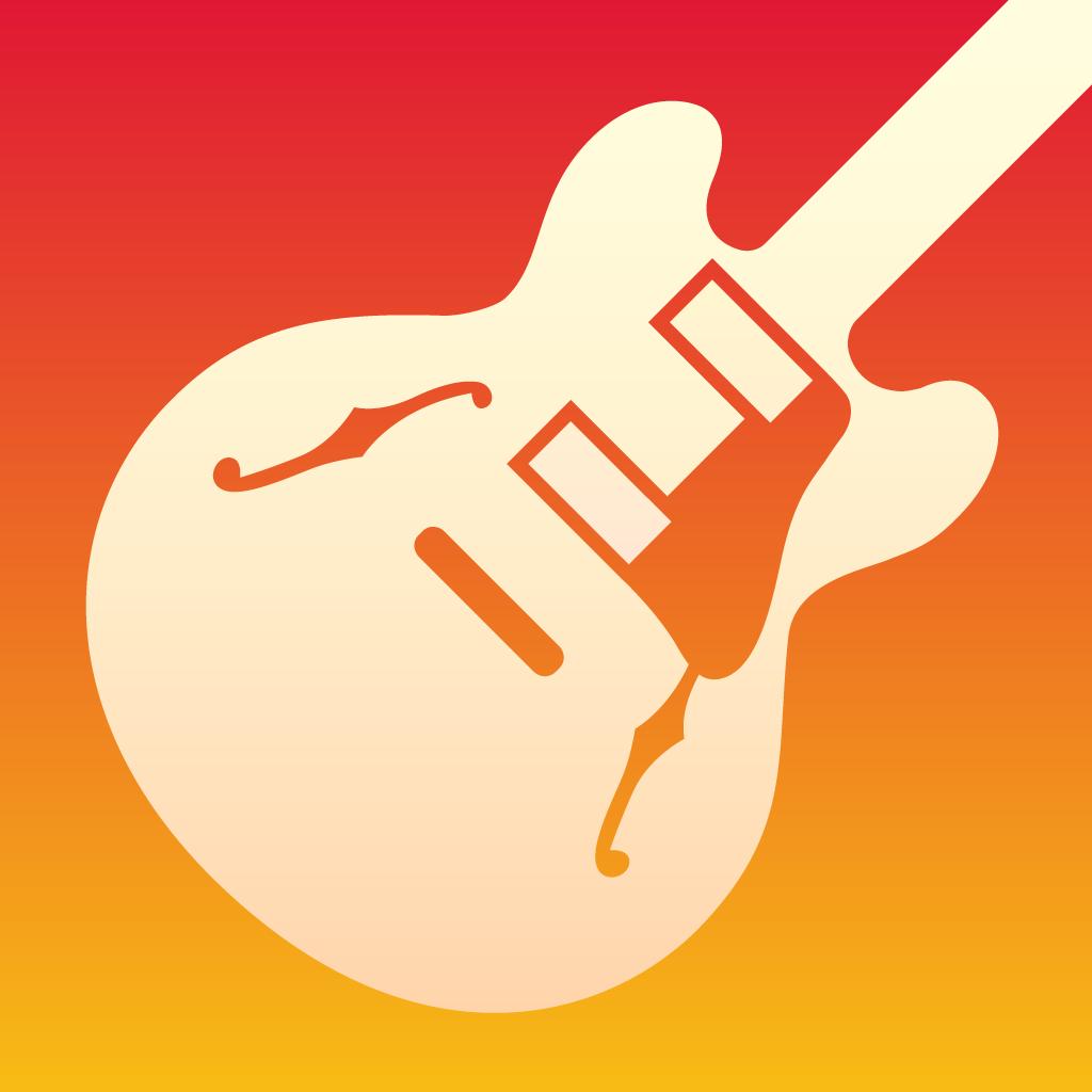 GarageBand - Apple