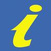 ご当地なび(みささぎナビ,宇多津劇場,宇治なび,嵐山なび,守山市なび)