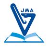 日本医師会e-Library - Kyorinsha Co.,Ltd
