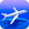 Flight Update - Live Flight Status - Silverware Software, LLC