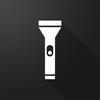 懐中電灯 - 無料ひときわ明るいLEDトーチ、常夜灯と閃光灯
